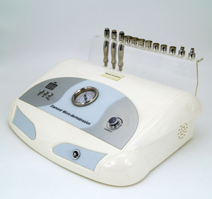 AU-3012 Diamond Microdermabrasion Machine for Sale