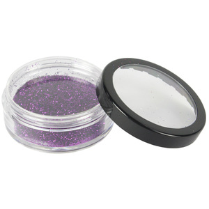 Cosmetic Grade Body Glitter for Body Art