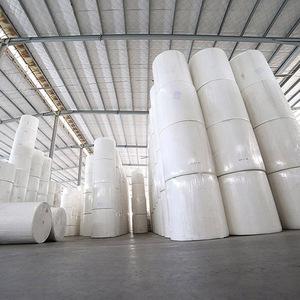 Custom print toiletpaper recessed toilet paper