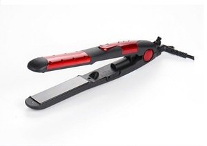 Environmental protection Hair Straightener