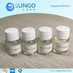 Fragrance oil for soap making pure fragrance oil perfume