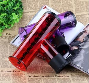 Global Professional Hair curler, Convenient Magic Hair curler, Magic Rollers Hair Dryer Diffuser
