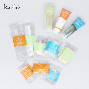 Professional manufacturer supply hotel new products hotel/Fashion Hotel Spa supply