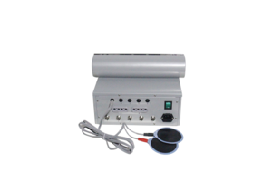 SA-M21 no side effects weight loss machine professional  pressotherapy equipment