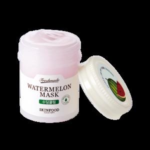 Skinfood Freshmade Watermelon mask 90ml