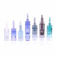 Dr pen M5 M7 MYM Micro Needle Cartridge 9/12/24/36/42 Pins for MyM dermapen Dr. Pen M5 M7 N2