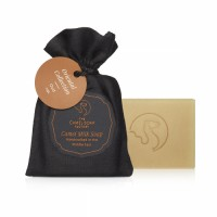 Camel milk soap Oud - Oriental Collection