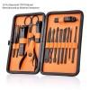 Manicure Pedicure Tools