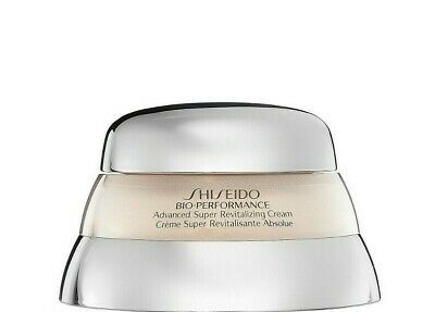 SHISEIDO 729238103214   Ready to ship 480 pcs in our warehouse