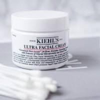 Kiehls Ultra Facial Cream 125 ml for sale