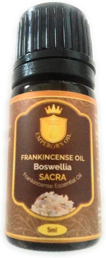 Buying Alna Care Frankincense oil
