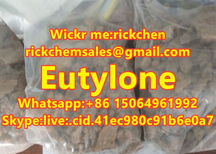 Eutylone Online Good Quality Eutylone Fast Delivery Eutylone Effect for Lab Research