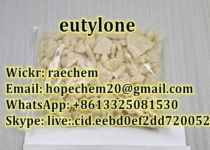 eutylne with Strongest Effect Research Chemical fast delivery