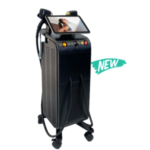 CE approved permanent ice painless lazer hair removal diode laser hair removal machine 808nm diode laser hair removal machine