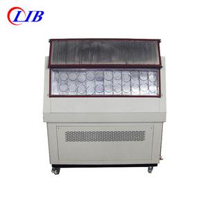 ISO4892 UVA 340 UV Light Weather O-meter Climatic Chamber