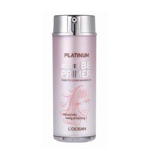 L'OCEAN Platinum Secret BB Primer