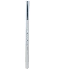 LEBELAGE Wood Eye Liner Pencil Series