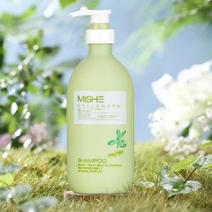 Private Label Hair Shampoo The Best Keratin Argan Oil Rich Vitamin E Hair Shampoo