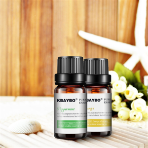 Pure Plant Essential Oils For Aromatic Aromatherapy Diffusers Aroma Oil Lavender Lemongrass Tea Tree Oil Natural Home Air Care