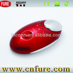 skin scrubber ultrasonic dry skin scrubber