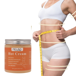 Slimming cream weight loss gel power anti cellulite hot cream private label cellulite fat burn products