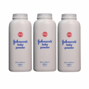 Talcum Powder for cosmetic industry , Baby Powder