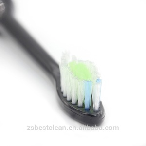 toothbrush heads replacements