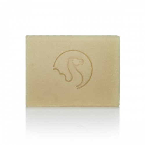Camel milk soap Lavender - Castile Collection