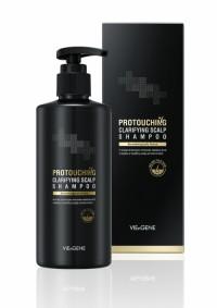 VIEnGENE Protouching Clarifying Scalp Shampoo 250ml