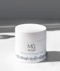 Mutenuto Berceuse Moisturizing Cream