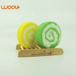 All Natural Ingredients Handmade bubble tea bar design baby bath bubble