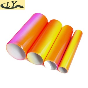 aluminum tube parts of hairbrush