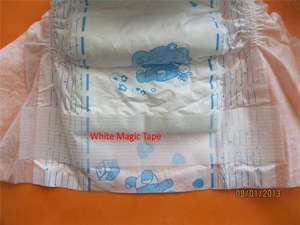Disposable Nappies Wholesale The Baby Diaper manufacturers in Turkey