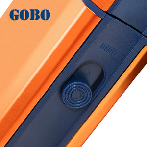 GB-316 Yan dou electric shaver good quality shaving machine