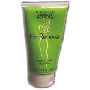 hair removal cream manufacturer