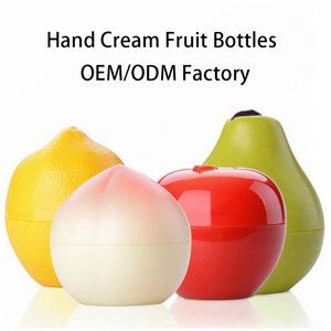 hand lotion oem odm manufacturer