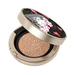 High grade BB CUSHION LUMINOUS REAL ESSENCE [BLACK EDITION]