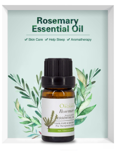 Rosemary Essential Oil 10ml HOT SELLING LOW MOQ