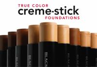Black Opal True Color Stick Foundation For Sale