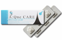 Micro Patch Acne Care, 6 sheets - SPA Treatment