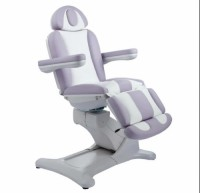 body massage chair/ 2020 Sain luxury advanced massage table of parlour beauty chair and Advanced Beauty Massage Bed