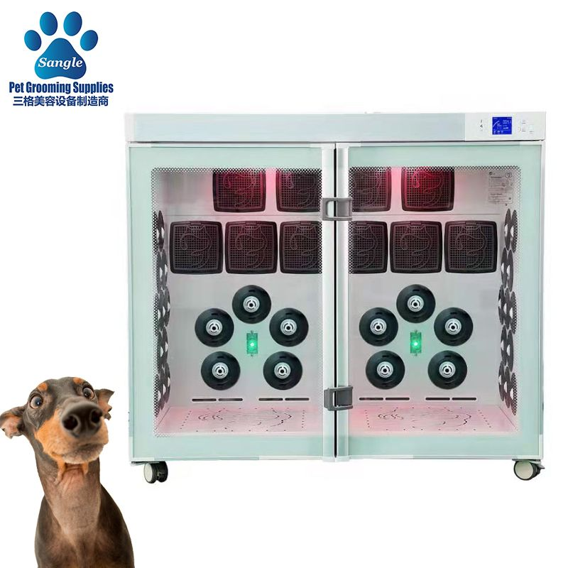 Pet Drying Cabinets,Drying Box Machine from China Manufacture