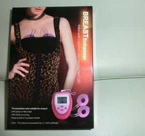 1018B breast enhancer