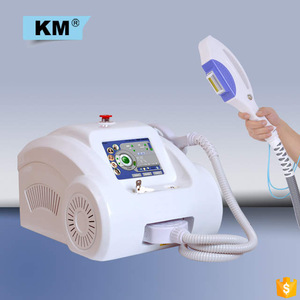 best popular portable elight machine hair removal looking for agents to distribute our products