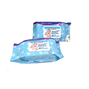 cleaning baby wet wipe,non-alcoholic wet baby adult wipe manufacturer