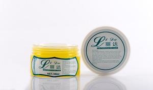 daidaihua extracts fat loss cream, free shipping old original Lida slimming spa slim cream, super weight loss solution