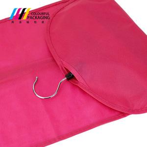 Guangzhou Factory Wholesale Cheap Custom Wooden Material Hair Extension Packaging Hanger
