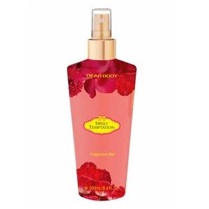 High quality OEM women parfum oil perfume
