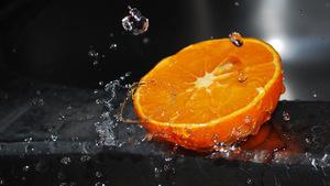 Liquid soap 500 ml