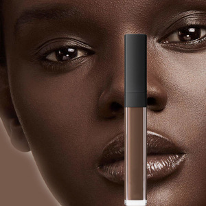 LT52 Make up  full coverage foundation for dark skin